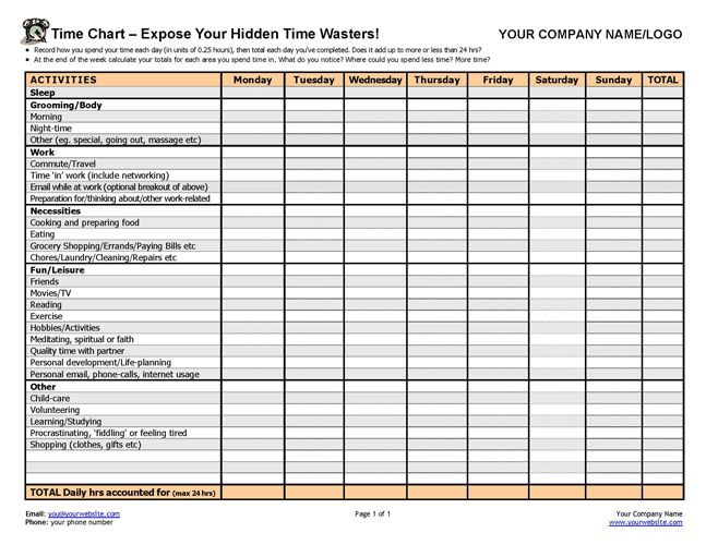 96 Best Time Management Tools Tips Ideas Images On Pinterest