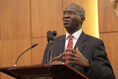 Federal Government threatens to move against electricity providers