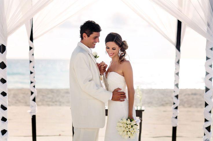 Best 25+ Destination Wedding Checklist Ideas On Pinterest