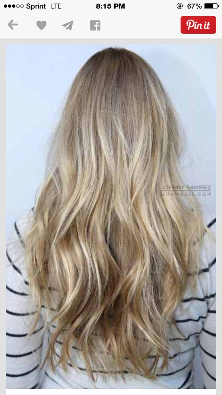 1000 Ideas About Cool Blonde Tone On Pinterest Cool