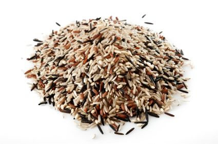 Rice grains Rice and Grains_ go to guide for my electric pressure cooker