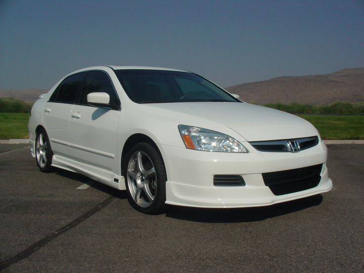 8 best accord body kits images on pinterest honda accord arch and belt. Black Bedroom Furniture Sets. Home Design Ideas
