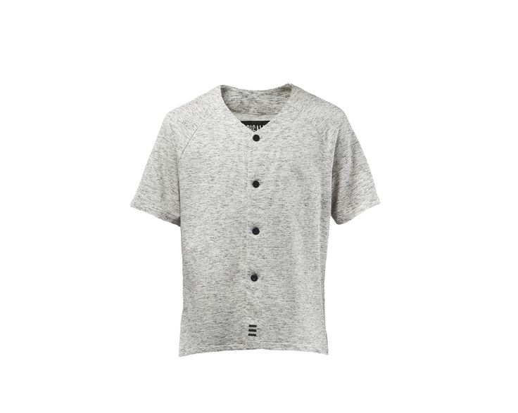 http://rsvpgallery.com/mens/pigalle-jersey-t-shirt-mocked-grey.html
