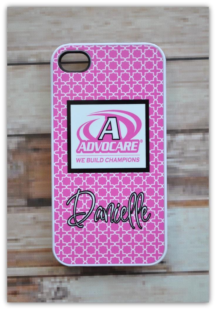 Best Sticker Shop Loves Advocare Images On Pinterest Sticker - Advocare car decal stickers