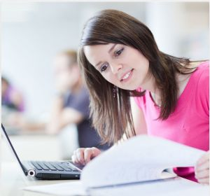 ACT Tutor Online -Avail Incredible Solutions for Your ACT Struggles! Click here to read more