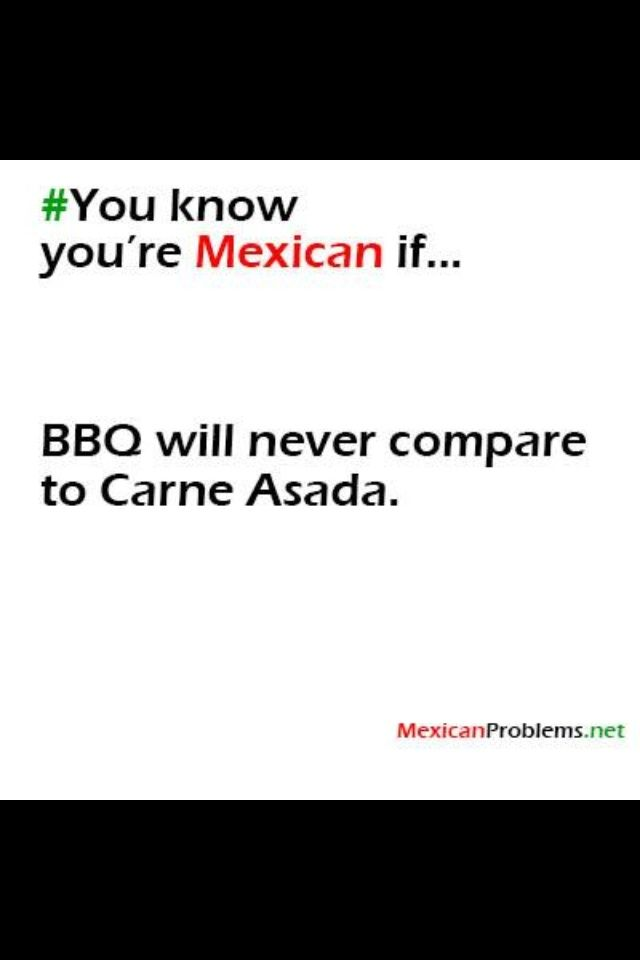 mexican problems | Mmmmm | Mexican Problems