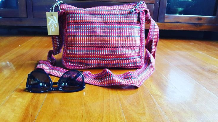 #newarrivals at #kaaya  We promote #ethical and #fairtrade products