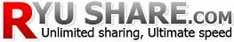 RYUSHARE Premium Accounts   http://www.isoftpedia.com  http://www.answer.isoftpedia.com  http://www.premium.isoftpedia.com  Free all premium account. Get Free zbigz, rapidshare, minecraft, ryushare, extabit, Premium Account Regular Update. Premium Accounts.