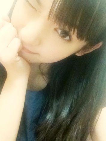 ありがとうございます の画像|道重さゆみオフィシャルブログ「サユミンランドール」Powered by Ameba