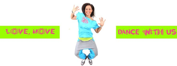 Perfect sportswear if you want to feel delicious when you are working out and still want your own style when you are doing yoga, dance, zumba, fitness or just relaxing at home. We also have sportswear in large sizes.  http://www.2skin.dk/en