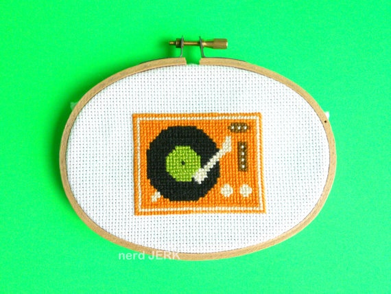 Best images about cross stitch patterns on pinterest