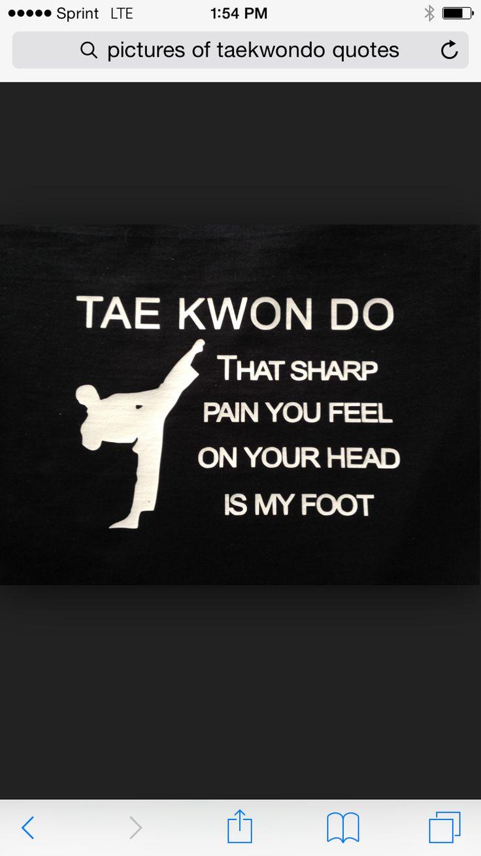 Taekwondo Quotes 9 Best Tigerrock In Action Images On Pinterest  Taekwondo