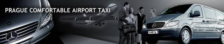 http://www.taxi-transfers.cz/  We provide first class door-to-door taxi between Prague and other cities. For reasonable price passengers get business class transportation services and travel comfort. Save money on transfers between hotels, train stations or airports, not to mention valuable time as we leave according to your schedule!