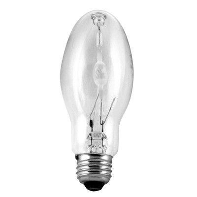 Howard Lighting Halide Light Bulb Wattage: 175W