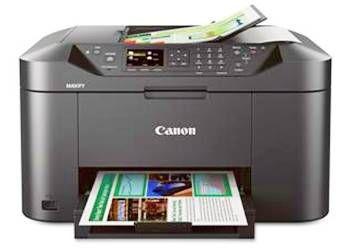 #driver #printer #canonmaxify #canonmaxifymb2020 #canondriverdownload