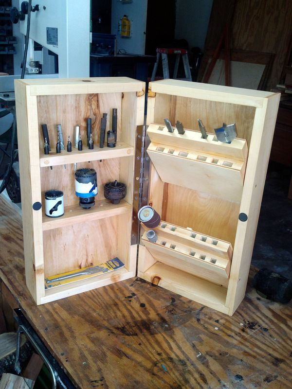 25 best ideas about router projects on pinterest wood for Ana white router table