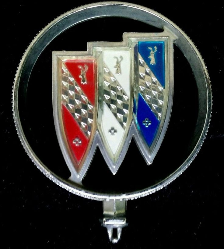 198 Best Collectible Vintage Hood Ornaments Emblems Images On