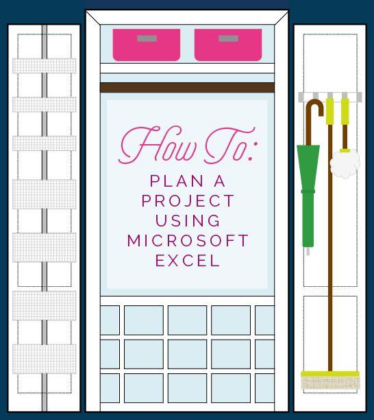 Microsoft Office Graph Paper Centimeter Graph Paper For Easter A - microsoft office graph paper