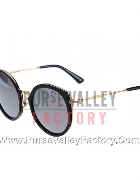 8ceefbc6437b Miu Miu Sunglasses for men and women by PurseValley Factory. Best quality  designer replica bags handbags watches sunglasses Miu Miu. Free delivery
