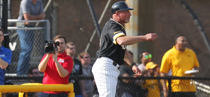 Baseball Trip to Nacogdoches Canceled; Golden Eagles Looking to Add Games This Weekend :: Southern Miss Baseball :: Official Athletic Site