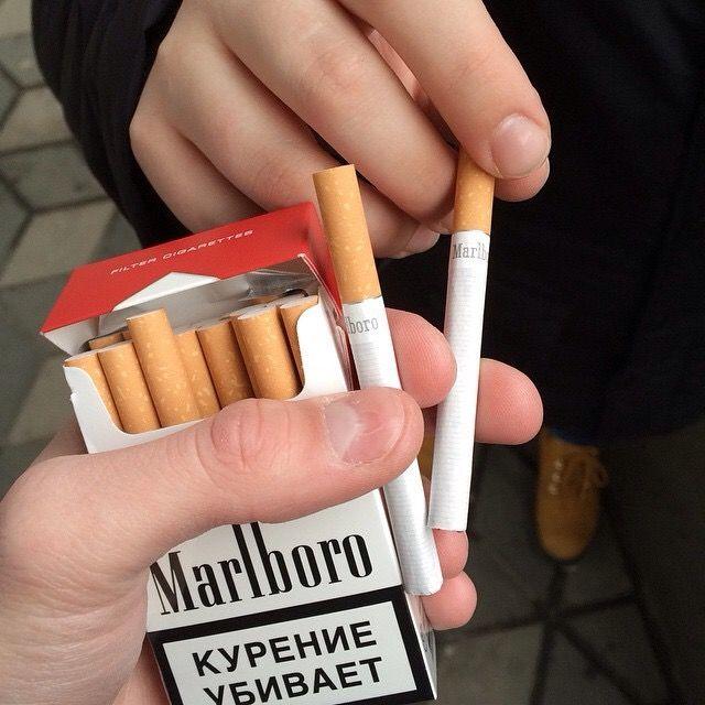 Надписи на сигаретах в картинках, картинки прикольные
