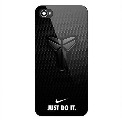 #just #do #it #jusdoit #kobe #bryan #case #iphonecase #cover #iphonecover #favorite #trendy #lowprice #newhot #printon #iphone7 #iphone7plus #iphone6s #iphone6splus #women #present #giftas #birthday #men #unique
