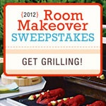 thisoldhouse.com | from Contests and Sweepstakes: Thisoldhouse Com Contest, Thisoldhous Com Contest, Thisoldhousecom Contest, Makeovers Sweepstak
