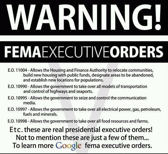 19 best FEMA insanity images on Pinterest Camps, Campsis and - fema application form