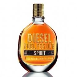 Fuel for Life Spirit Eau de Toilette Vaporisateur 50ml -  prix 45.90€ - http://www.mabylone.com/fuel-for-life-spirit.html