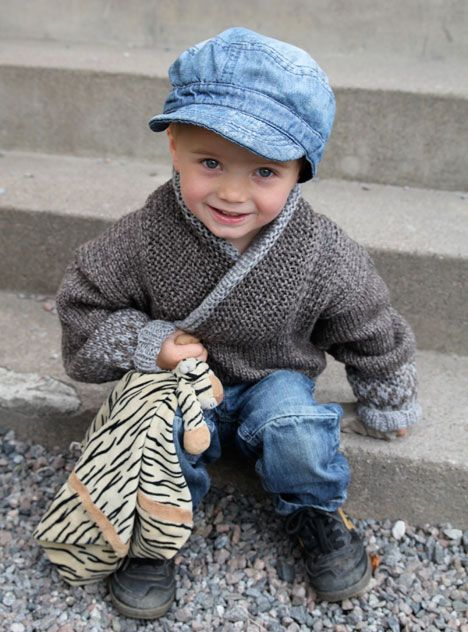 78 Best Images About Knitting Boys On Pinterest Cable