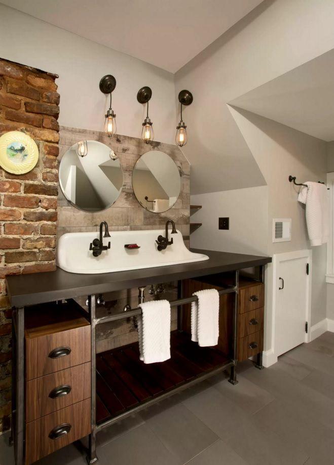 best 25 new bathroom designs ideas on pinterest wheelchair accessible shower wet room shower and handicap bathroom