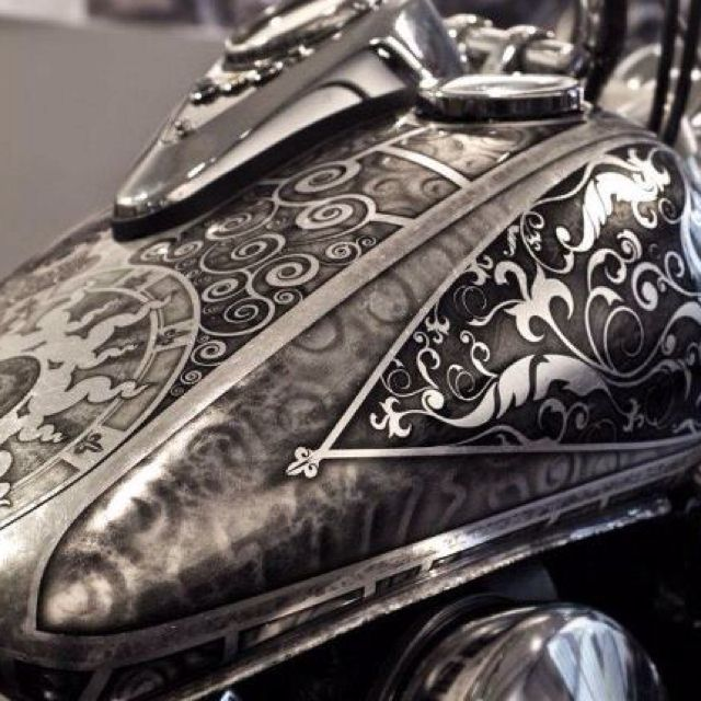 motorcycle paint jobs motorcycle tank motorcycle parts motorcycle. Black Bedroom Furniture Sets. Home Design Ideas