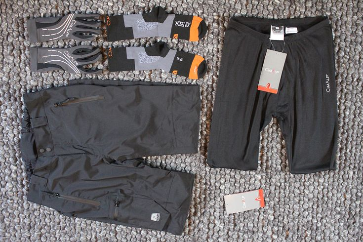 What did we test?  CimAlp Mens Warm Technical Base Layer Trousers 34.90  CimAlp Womens Warm Technical Base Layer Trousers 34.90  Technical details  Optimal moisture transfer for all your activities  Extra-soft brushed interior for superior comfort  Odours limited by IONIC technology by CimAlp  Ergonomic feminine shape  Flat stitcghing  What did we think?  Were keen to spend time outdoors in all weathers and that means we frequently go out walking in cold and wet conditions. I usually wear a…
