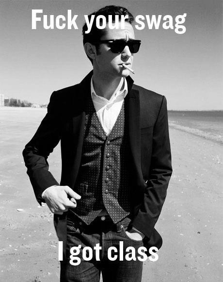 YES: Funny Pics, Funny Pictures, Joseph Gordon Levitt, Motivation Quotes, Joseph Gordon-Levitt, Funny Photos, Language, True Stories, Funny Memes