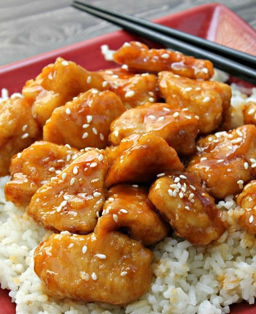 This shop and my date night homemade General Tso Chicken recipe have been compensated by Collective Bias, Inc. and its advertiser, Walmart Family Mobile. All opinions are mine alone. #DataAndAMovie…