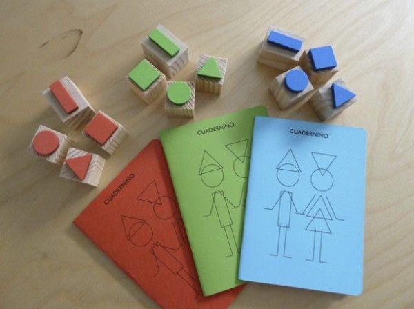 Geometria i esquema corporal