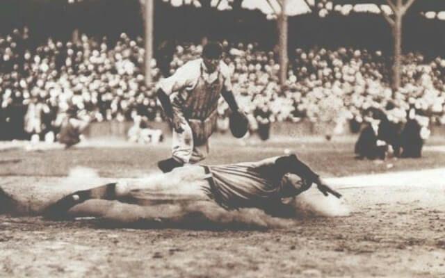 detroit tigers1908