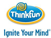 ThinkFun is Headed to Destination ImagiNation! « SmartPlay