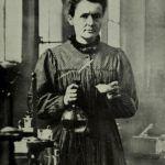 Kobieta w męskim świecie – historia Marii Skłodowskiej-Curie cz.1