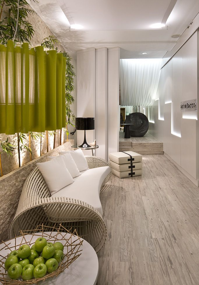 Artefacto Miami By KStudio Design