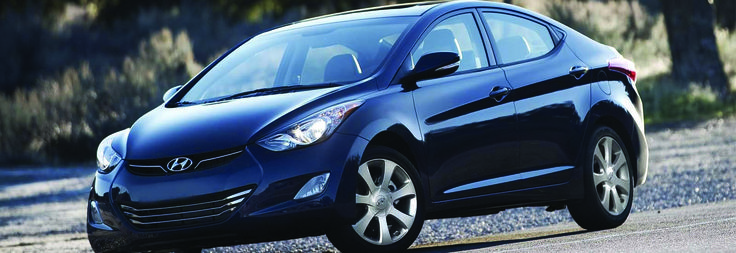Check New Model #Hyundai #Fluidic #Elantra-price-inChennai.  Best Attractive Exance Offers & Benefits only at Express Hyundai the Leading #Car-Dealer-in-Chennai and also sell #USED-Cars-in-Chennai.  Visit @ www.expresshyundai.com