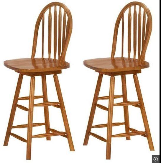 q painting wood bar stools, painted furniture, painting wood furniture, repurposing upcycling