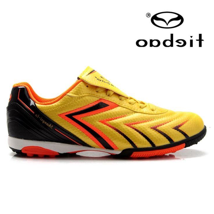 29.27$  Buy now - https://alitems.com/g/1e8d114494b01f4c715516525dc3e8/?i=5&ulp=https%3A%2F%2Fwww.aliexpress.com%2Fitem%2FTIEBAO-Professional-Outdoor-Sport-Soccer-Boots-Children-Kids-Training-Shoe-Sneakers-TF-Turf-Sole-Football-Shoes%2F32641759630.html - TIEBAO Professional Outdoor Sport Soccer Boots Children Kids Training Shoe Sneakers TF Turf Sole Football Shoes scarpe da calcio 29.27$