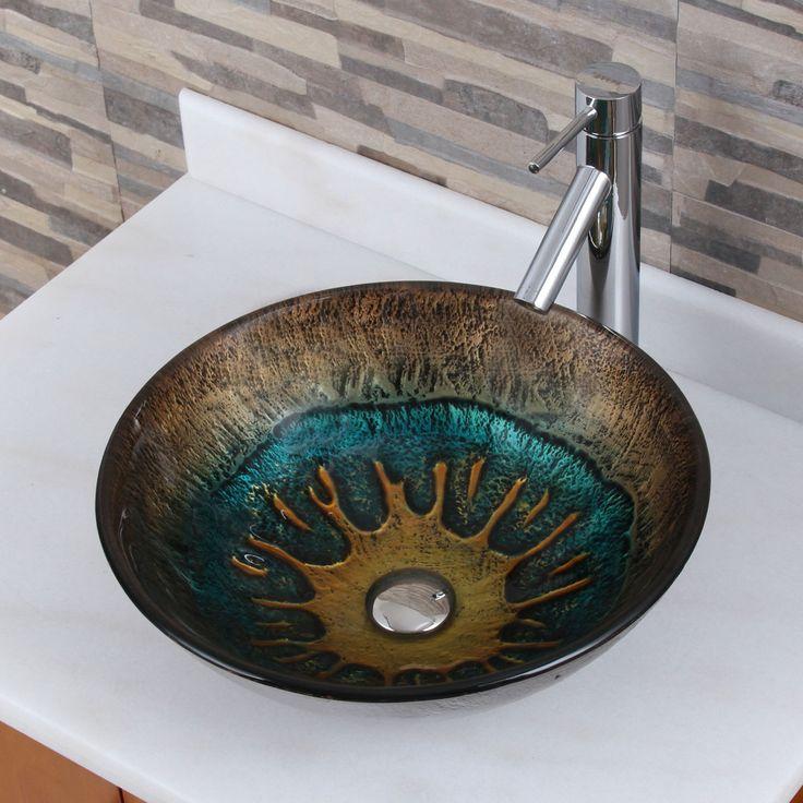 best 25 vessel sink ideas on pinterest vessel sink bathroom vessel sink vanity and bowl sink
