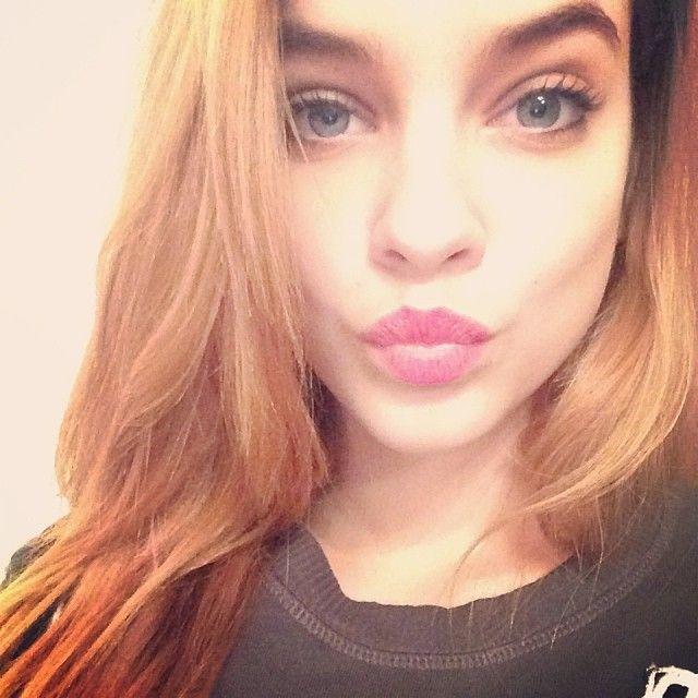 Selena gomez or hot look alike - 3 part 7