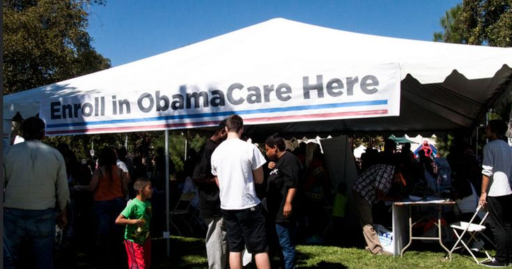 Failed ObamaCare Co-ops Have Not Repaid $1.2B in Federal Loans, Docs Say