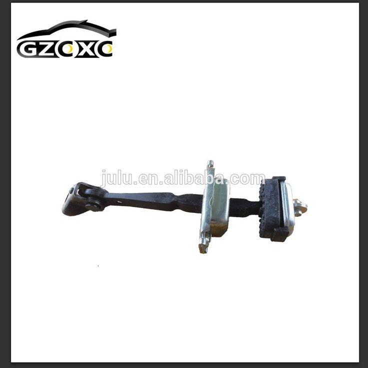 wholesale auto parts 72340-SWA-A01 door checker for honda car