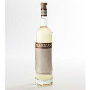 American Vermouth