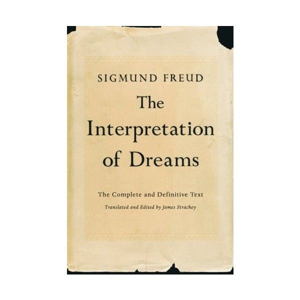 Writing Dream Meaning and Interpretations