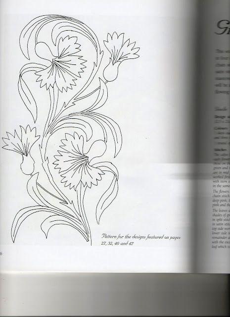BORDADO - WENDOLYN PEREZ RODRIGUEZ - Picasa Web Albums